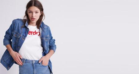Kaisa Fashion Dein bester Superdry Online Shop in